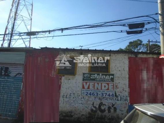 Venda Área Comercial Vila Rio De Janeiro Guarulhos R$ 2.300.000,00 - 34051v