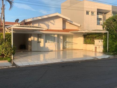 Imagem 1 de 26 de Casa À Venda Em Parque Brasil 500 - Ca008902