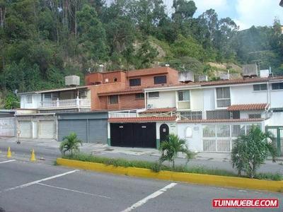 4 Casas En Venta 16-19424