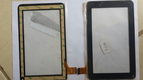 Tela Touch Tablet Ph7h Tb52