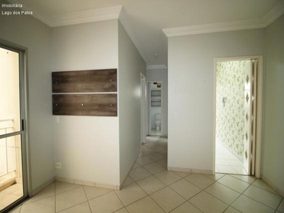 Apartamento - Ap00273 - 33134709