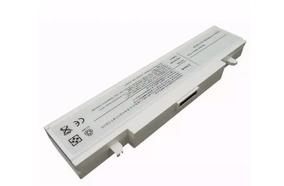 Bateria Notebook - Samsung Np370e4k