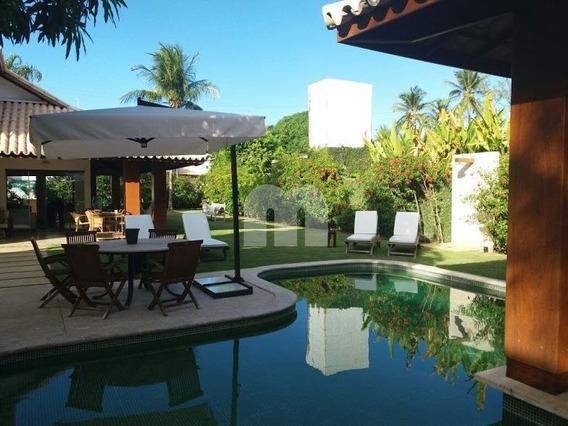 Casa Interlagos - 561