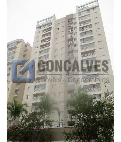 Venda Apartamento Sao Caetano Do Sul Ceramica Ref: 129560 - 1033-1-129560