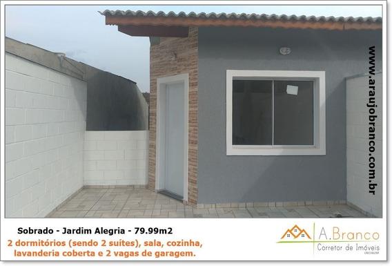 Casa - Ca00012 - 68064298