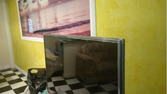 Tv Smart Tv 4 K 49 Pol Uhd Led Hdmi Lg