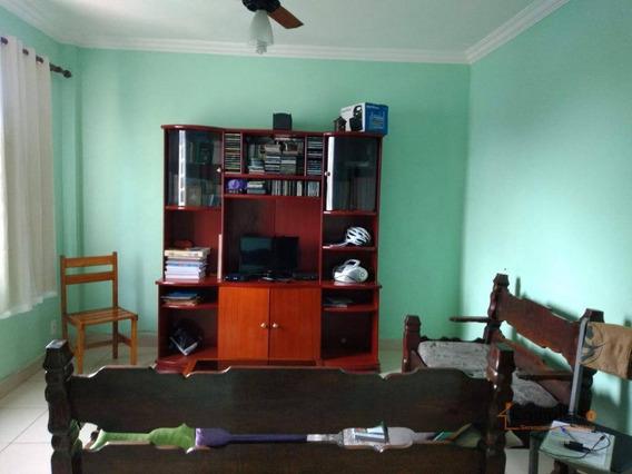 Apartamento Com 2 Dormitórios À Venda, Por R$ 269.000 - Tanque. - Ap0339