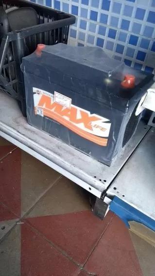 Bateria Max Life Lf90cd