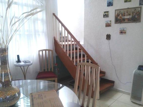 Casa Colonial Com Piscina - 7151