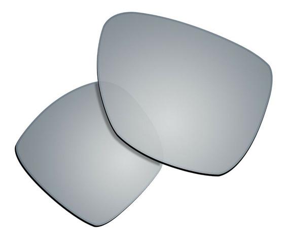 Lente Óculos Deviation Titanium Polarizada - Bott Lenses