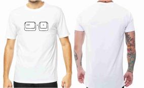 7bd4f8696b619 Pai Comendo A Propria Filha - Camisas Masculinas com o Melhores ...