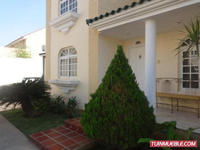 Casas En Alquiler- Mls #18-5962- Gissel Sanchez