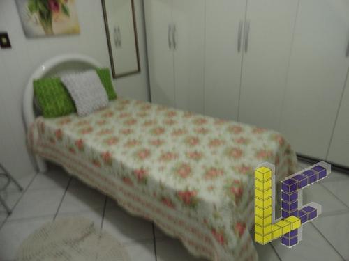 Casa- Bairro Boa Vista  - 15760