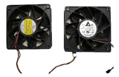 Fan Cooler Ventilador Antminer Minero S9 S7 T9 D3 L3 T1