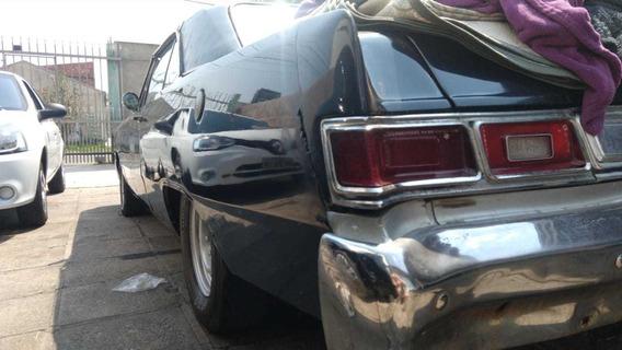 Dodge Magnum 79