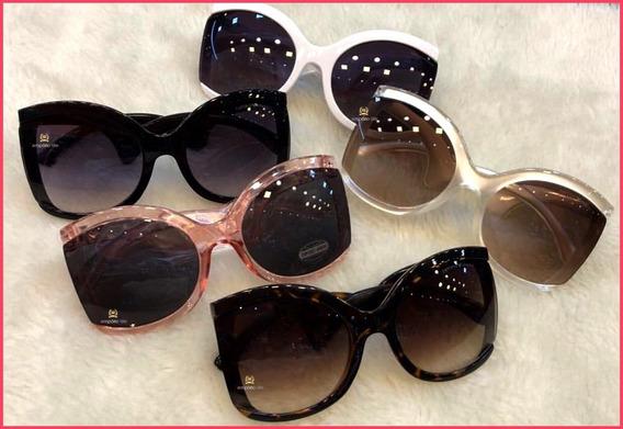 Óculos De Sol Armani Promoção Em Até 12x Sem Juros *1980*