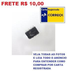 Ci Apm 4550 Apm4550 4550 Dip 8 - Novo E Original Frete 10,00