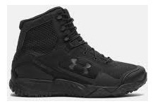 Botas Tacticas Under Armour Modelo Valsetz Rts!!!
