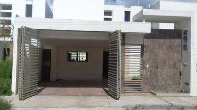 Remate Bancario Casa Leandro Valle