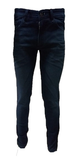 Pantalon Jean Abbas Spandex Premium   Bando (5021)