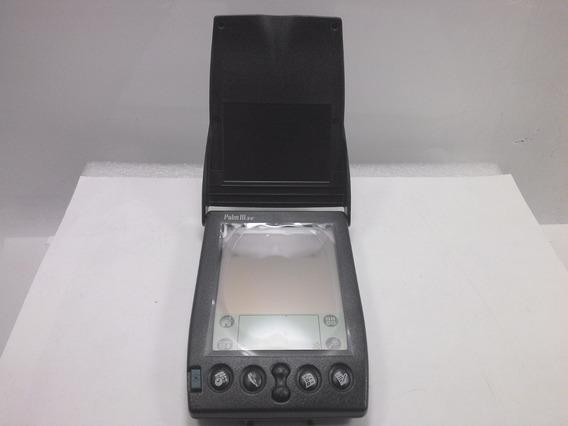 Palm Top 3 Xe Black