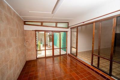 Excelente Casa Comercial A Pasos De Cavancha