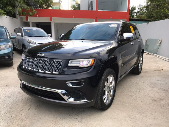 Jeep Cherokee Varias Disponibles