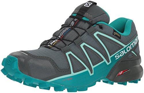 zapatos salomon hombre amazon outlet nz feminino zapatillas