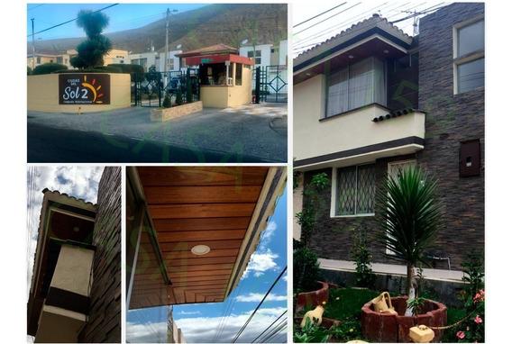 Descuento Adicional - Casa Pomasqui - Quito