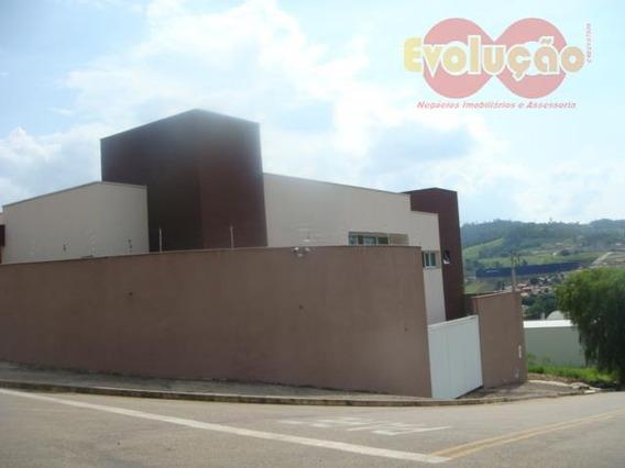 Casa - Município Morungaba - Ca0420