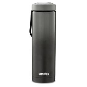 Botella De Acero Inoxidable 591ml Agua Fria Contigo