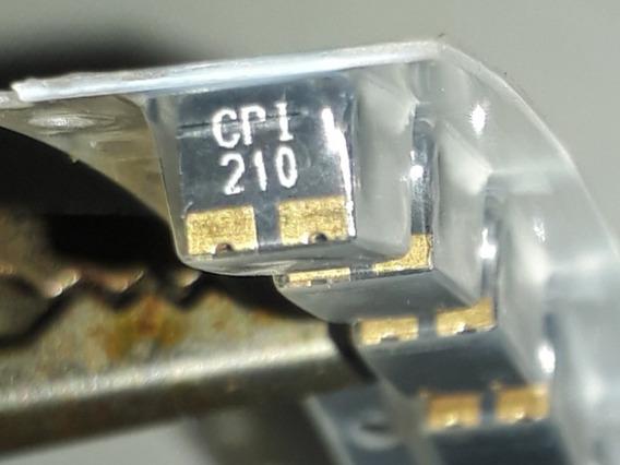 Sensor Da Alavanca De Marcha C4 Picasso (tcpt1200 / Cpi210)