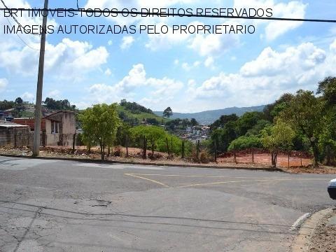 Terreno - Te00064 - 3510854