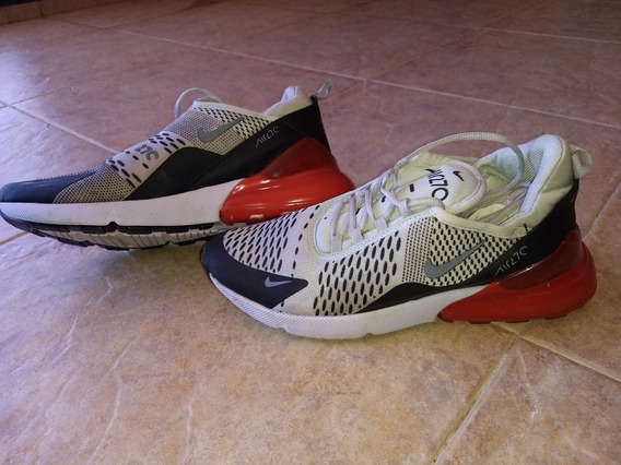 Zapatillas Nike Air 70