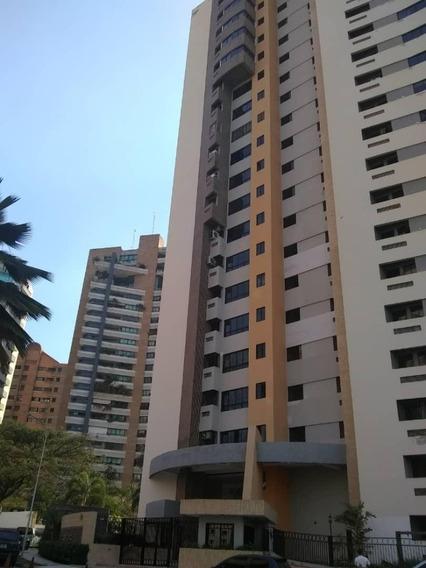 Alquiler De Apartamento, Valle Blanco, Valencia, Carabobo.