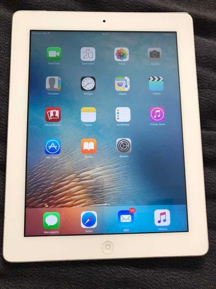 iPad 3 16gb Wifi 3g A1430