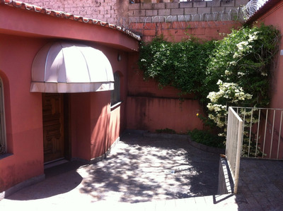 Casa Sorocaba - Próxima Ao Centro De Sorocaba