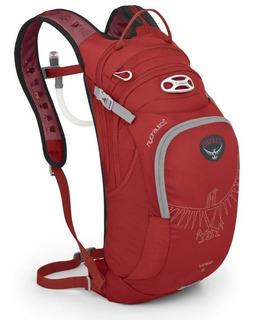Mochila Osprey Viper 9 L