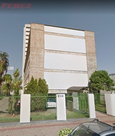 Apartamentos Para Venda - 13650.6650