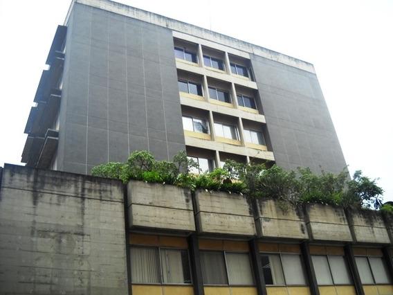 Edificios En Venta Las Delicias 20-15653 Rah Samanes