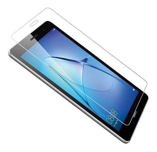 Vidrio Templado  Tablet Huawei  Mediapad T3 Wifi  7