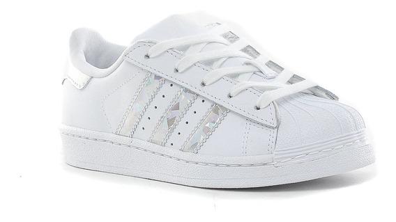 Zapatillas Superstar C adidas Originals Tienda Oficial