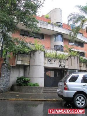 Apartamentos En Venta Rent A House Codigo. 17-10725