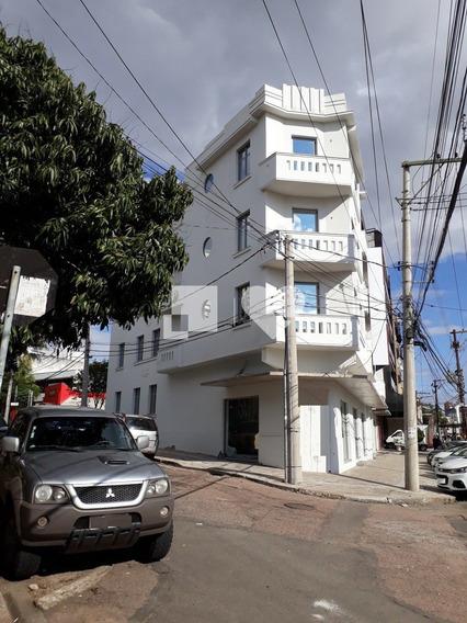 Outros - Sao Joao - Ref: 42209 - V-58464387