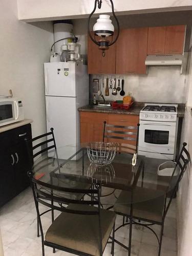 Departamento En Renta Privada Licfas, San Pedro De Los Pinos