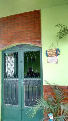 Casa Em Boaçu, São Gonçalo/rj De 0m² 2 Quartos À Venda Por R$ 225.000,00 - Ca213431