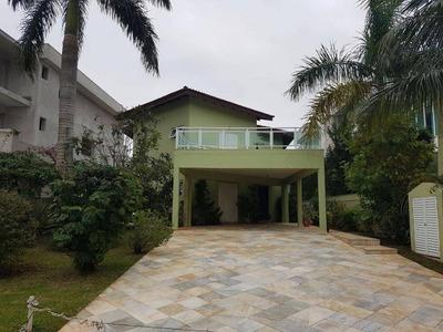 Casa Condomínio Hanga Roa - Módulo 3 - Pertinho Da Praia - Ca0195