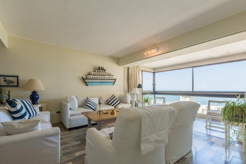 Venta Y Alquiler Apartamento 4 Dormitorios Punta Del Este