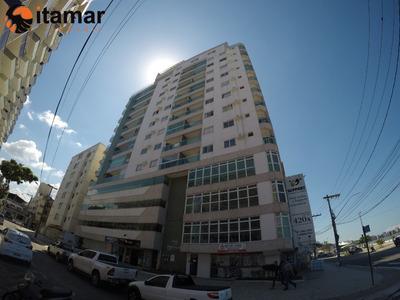 Imóveis Em Guarapari, Enseada Azul, Praia Do Morro, Centro E Região Você Só Encontra Nas Imobiliárias Itamar Imóveis! Confira. - Ap01454 - 32840302