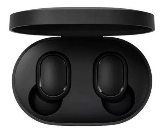 Fone Xiaomi Redmi Airdots Fones Bluetooth 5.0 Pronta Entrega